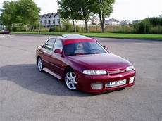 aekmm 1992 mazda 626 specs photos modification info at