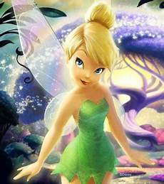 Tinkerbell Malvorlagen Bahasa Indonesia Which Tinkerbell Is Best Tinkerbell Fanpop