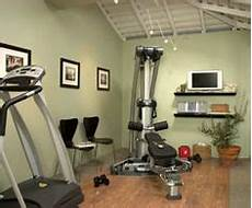 exercise room paint colors yoga room love the paint color fitness pinterest exercise