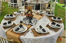 traditional wedding package from r12000 100 guests