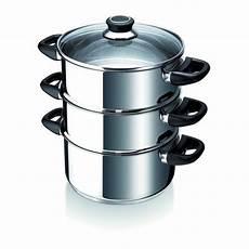 casserole induction ikea beka cuit vapeur polo 24 cm induction achat vente