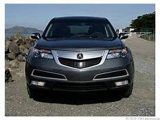 2010 acura mdx read owner and expert reviews prices specs