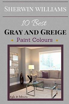 colour review sherwin williams repose gray sw 7015 saunie s white grey brick houses greige