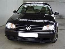 Volkswagen Golf Iv Gti Mitula Voiture