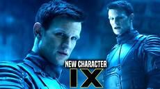 Malvorlagen Wars Episode 9 Wars Episode 9 New Character Details Revealed More