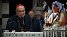 libreria paoline duomo ho conosciuto una santa il cardinale comastri racconta