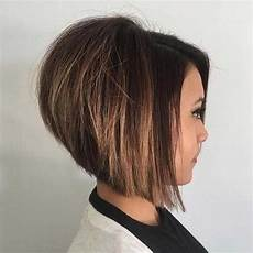 best angled bob hairstyles for a new look bob hairstyles 2018 short hairstyles for women