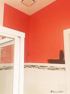 why you shouldn t pick a paint color from pinterest pinterest addict