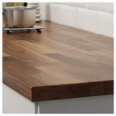ikea küche arbeitsplatte karlby arbeitsplatte nussbaum ikea