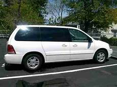 how to sell used cars 2007 ford freestar windshield wipe control purchase used 2007 ford freestar sel mini passenger van 4 door 4 2l in elizabeth new jersey