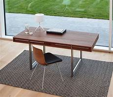 cheap home office furniture uk danish hard wood desk wharfside co uk modern wood desk