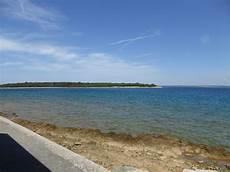 Urlaub Kroatien 2017 Tag 5 Brijuni Inseln Dahers Seite
