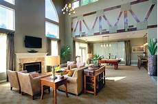 Apartment Community Ideas by 53 Best Images About Community Clubhouse Design Ideas On