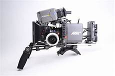 arri digital arri mini arri digital cameras videofax motion