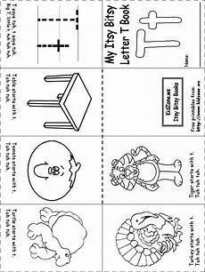 letter t worksheets for preschoolers 23653 articulation craft ideas preschool letters alphabet preschool learning letters