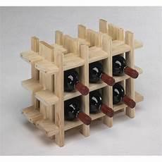 casier rangement leroy merlin casier 6 emplacements bois brut leroy merlin