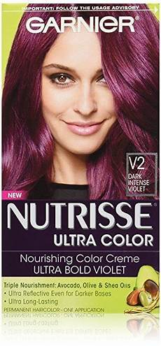 best hair dye brand best purple hair dye for lasting shine tips and reviews
