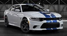 2020 dodge charger pack widebody 2020 dodge charger rumored to get a widebody option
