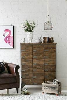 extras fuers zuhause mehr funktionen im die moderne kommode als stilvolle idee f 252 r mehr stauraum