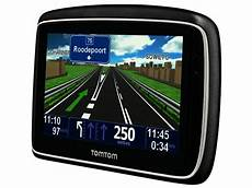 News Tomtom Launches Live Traffic Updates