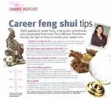 Feng Shui For Career 8treasures