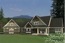 house plans utah craftsman craftsman style house plan 2 beds 1 5 baths 3153 sq ft