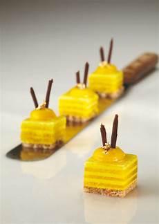 crema bavarese iginio massari iginio massari quadratino alla crema pasticcera nel 2020 pasticceria ricette ricette dolci