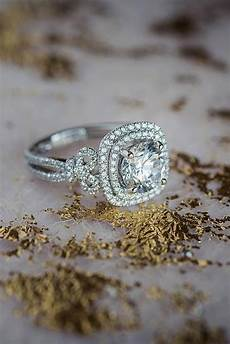 21 beautiful engagement rings for a oh