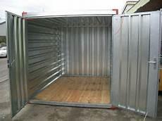 iovino materialcontainer 2 m materialcontainer gebraucht