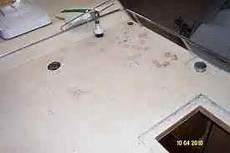 Controle 233 Tanch 233 It 233 Cing Car R 233 Parations Et Services 33
