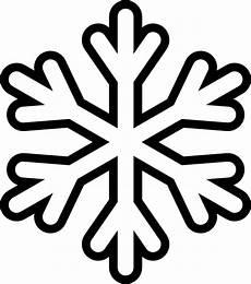 Malvorlagen Schneeflocken Ausdrucken Coloring Now 187 Archive 187 Snowflake Coloring Pages