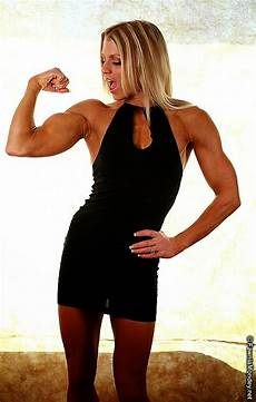 woman fitness model female fitness figure and bodybuilder competitors fawnia