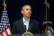 obama supreme court president obama speak on the passing of supreme