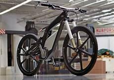 Audi E Bike - audi e bike worthersee wordlesstech