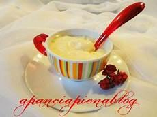 crema pasticcera con uovo intero crema pasticcera con un solo uovo versione tradizionale e bimby favorite recipes food food