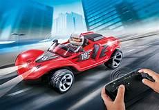 buy playmobil rc rocket racer 9090