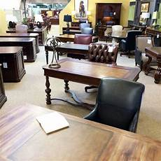 dallas home office furniture office furniture store office furniture dallas