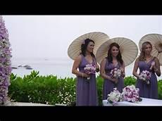 Story Instrumental Wedding Songs