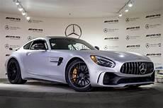best luxury sports cars for world class businessmen 2019 gt ceoworld magazine