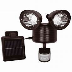 solar powered pir motion sensor security wall light outdoor lantern garden l ebay solar power wireless pir motion sensor security shed wall