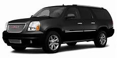 online auto repair manual 2011 gmc yukon xl 2500 engine control amazon com 2011 gmc yukon xl 1500 reviews images and specs vehicles