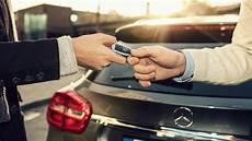 umfrage zu privatem carsharing w 252 rden sie ihr auto