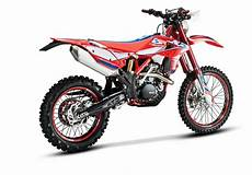 moto beta 50cc prix beta gamma rr enduro racing 2017 motociclismo