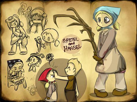 Stan s Sister South Park