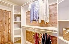 Kleidung Aufbewahren Ohne Kleiderschrank - walk in wardrobes in lincoln robes rails