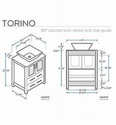 Dimensions Of Bathroom Vanity by Standard Bathroom Vanity Cabinet Height Ideas Bathroom