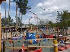 Park Highlights Tipps Zum Besuch Im Freizeitpark