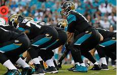 jacksonville jaguars players state of the franchise jacksonville jaguars the