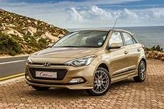 Hyundai I20 1 4 Sport 2016 Review Cars Co Za
