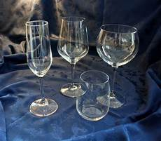 bormioli bicchieri catalogo bicchieri bormioli collezione quot riserva quot noleggio